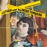 170303_Katalog_Luther.indd