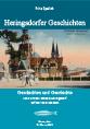 heringsdorfer-geschichten